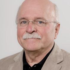 Alfred Großkinsky