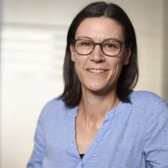 Barbara Vollmer-Polzin