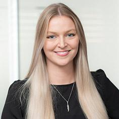 Vanessa Sterner